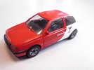 "Herpa VW ""Lauda-Air""   10,00"