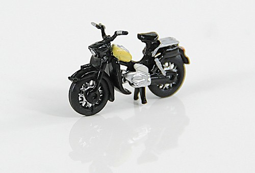 Ö-Post Puch Moped VS50  14,30